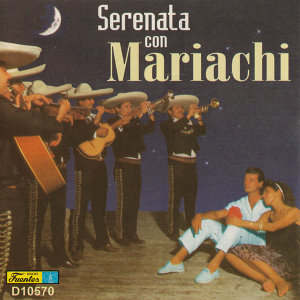 Serenata Con Mariachi