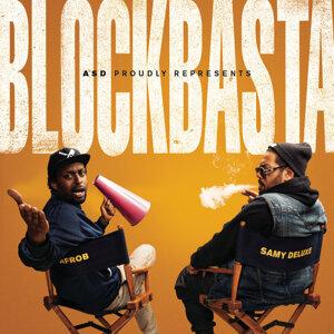 Blockbasta