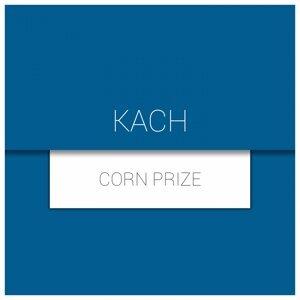 Corn Prize