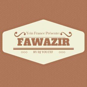 Fawazir