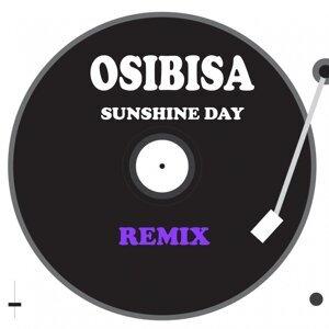 Sunshine Day - Remix
