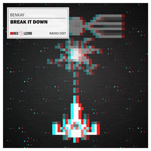 Break It Down (Radio Edit)