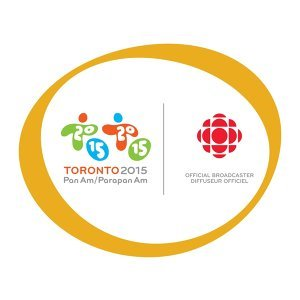 Together We Are One (Official Cbc / Toronto 2015 Pan Am Theme)