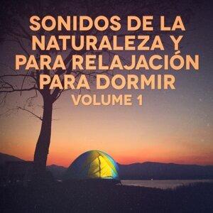 Sonidos de la Naturaleza para Dormir y para Relajación