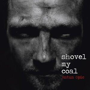 Shovel My Coal EP