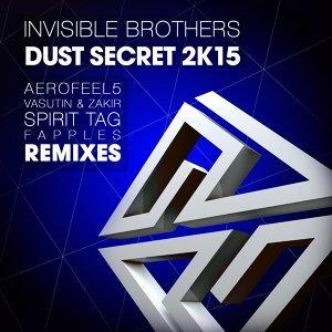 Dust Secret 2K15