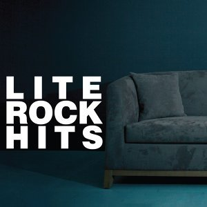 Lite Rock Hits