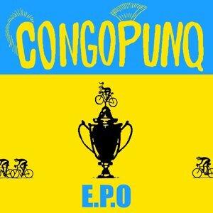E.P.O. - Tour de France