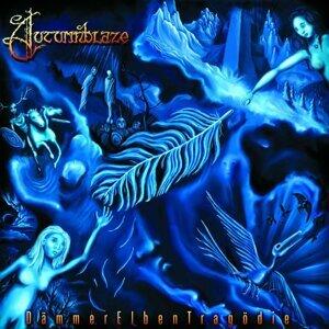 DämmerElbenTragödie - Deluxe Edition