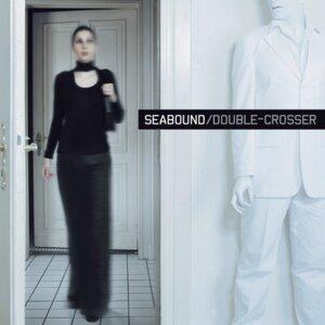 Double - Crosser - Deluxe Edition
