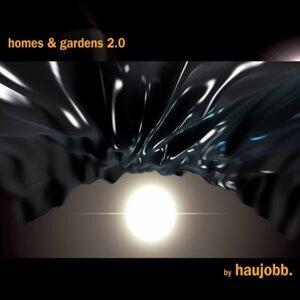 Homes & Gardens 2.0