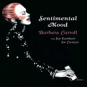 Sentimental Mood (Sentimental Mood)