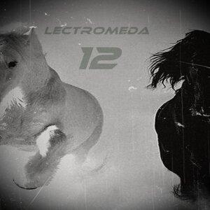 Lectromeda 12