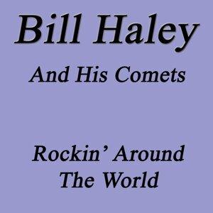 Rockin` Around The World
