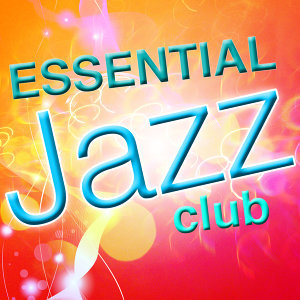 Essential Jazz Club