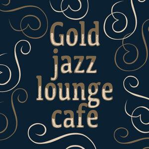 Gold Jazz Lounge Cafe