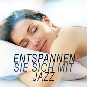 Entspannen Sie Sich Mit Jazz