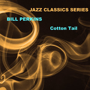 Jazz Classics Series: Cotton Tail