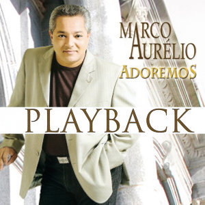 Adoremos (Playback)