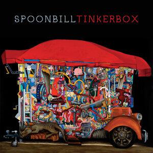 Tinkerbox