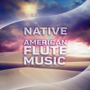Native American Flute Music for Relaxation, Meditation, Spa, Massage, Reiki Healing, Nature Sounds, White Noise for Deep Sleep
