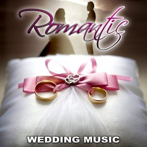 Romantic Wedding Music – Best Classics for Wedding Reception, Jazz Piano Music, The Most Beautiful Music for Wedding Ceremony, Dinner Time