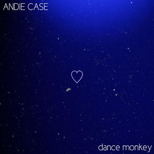 Dance Monkey - Acoustic