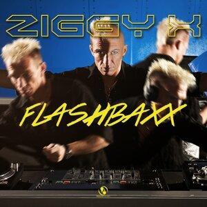 Flashbaxx