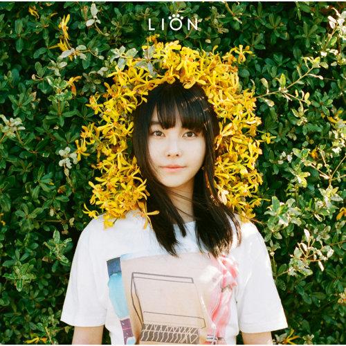 主題曲:Lion
