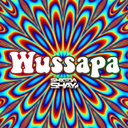 Wussapa