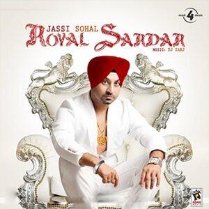 Royal Sardar