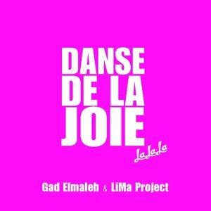 Danse de la joie - Lalala