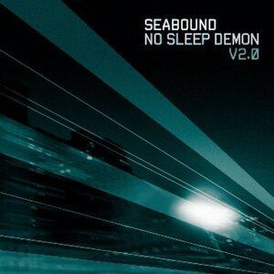 No Sleep Demon, V2.0
