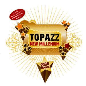 New Millenium 2008