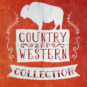 Country and Western Collection