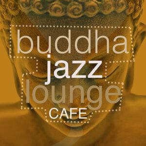 Buddha Jazz Lounge Cafe
