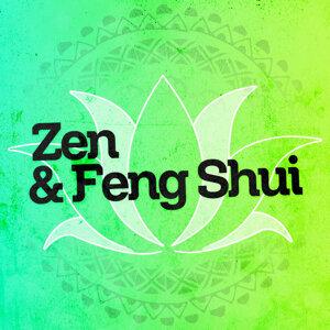 Zen & Feng Shui