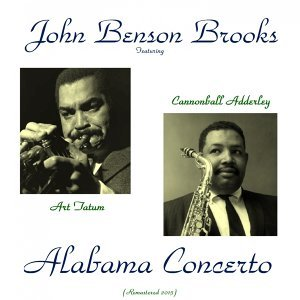 Alabama Concerto - Remastered 2015