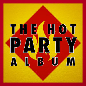 The Hot Party Album
