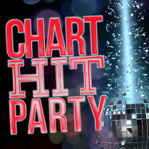 Chart Hits Party