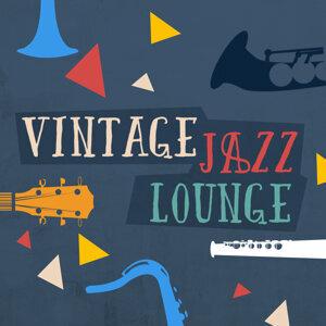 Vintage Jazz Lounge