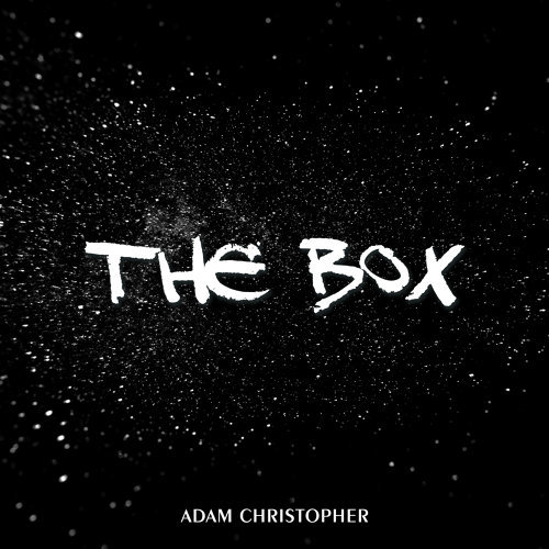 The Box - Acoustic