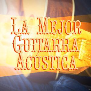 La Mejor Guitarra Acústica