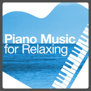 Piano Music for Relaxing