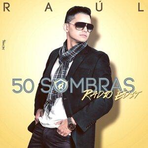 50 Sombras (Radio Edit)