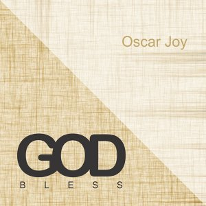 GOD Bless - Extended Mix