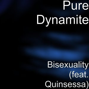 Bisexuality (feat. Quinsessa)