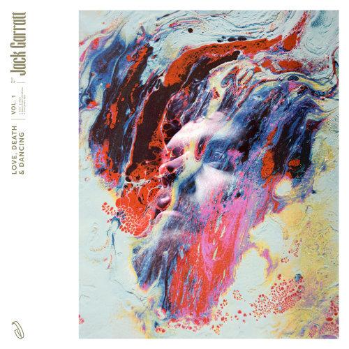 Love, Death & Dancing - Vol. 1