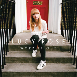 Work It Out (Deluxe)