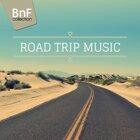 Road Trip Music